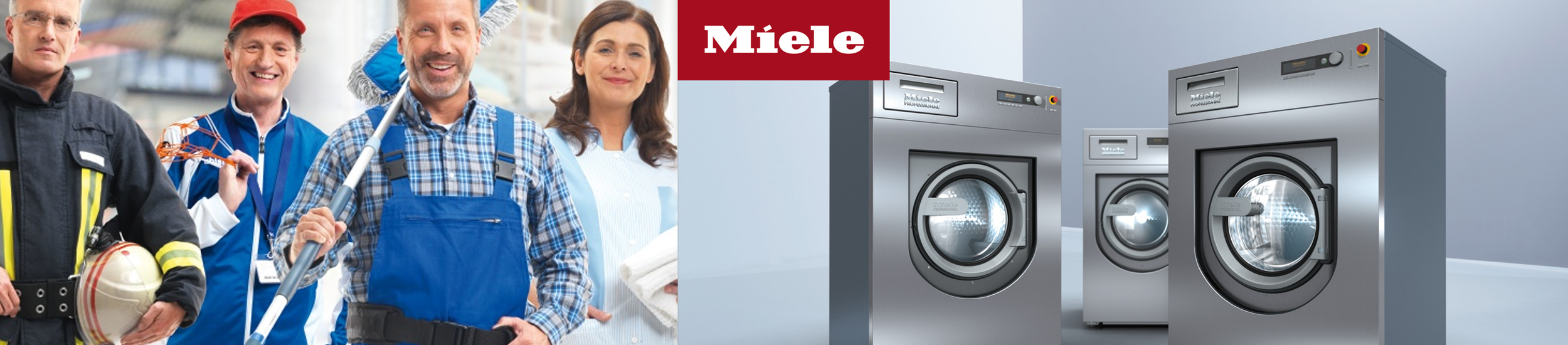 miele_benchmarkmachines 2018-11.png